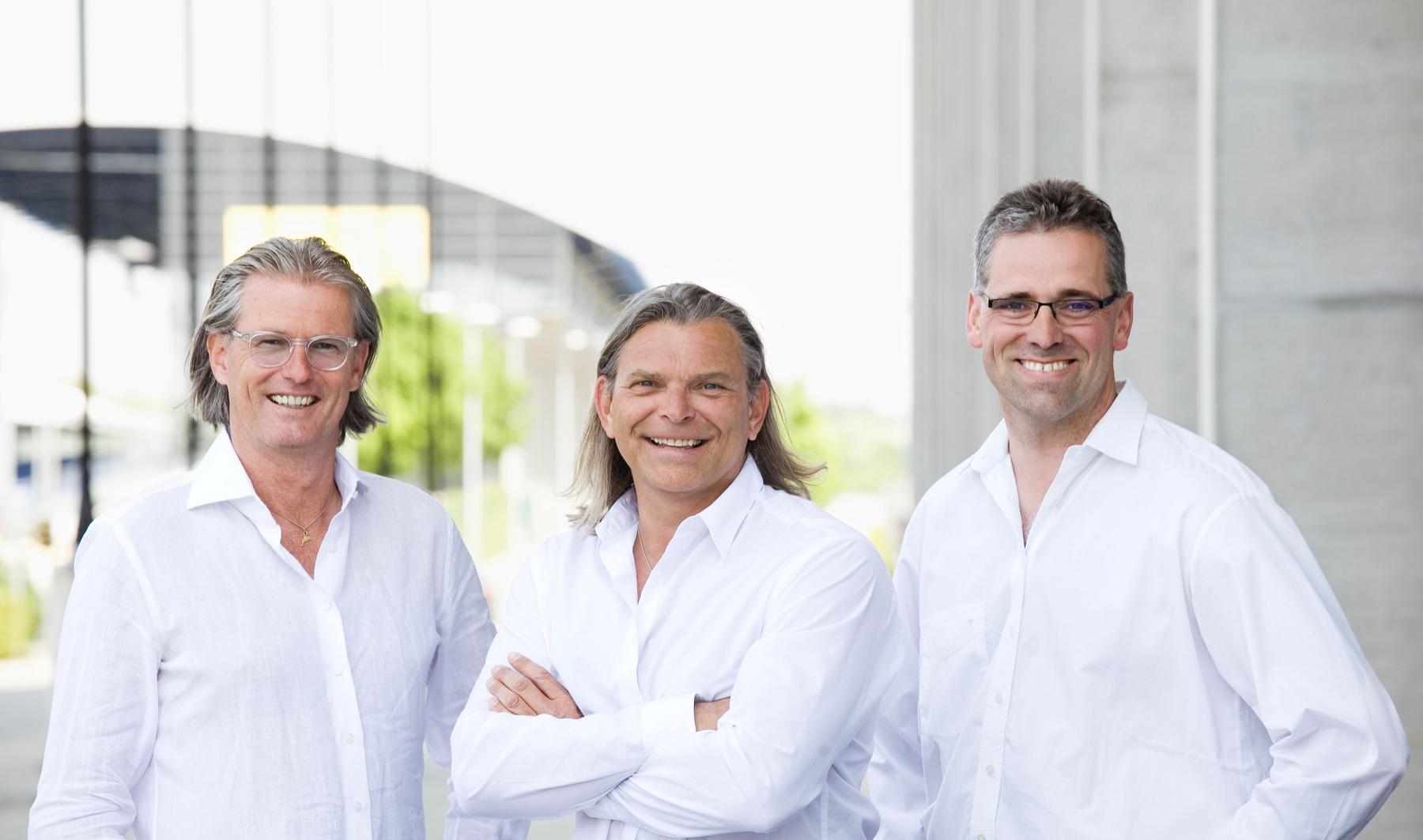 Jozcon-GmbH-Gesellschafter-Ommer-Jacobs-Zingel-m1